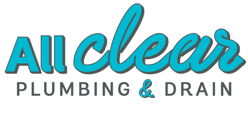 Call All Clear Plumbing & Drain for reliable Plumbing repair in Mobile AL