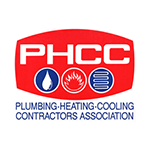 PHCC has accredited All Clear Plumbing & Drain for their Plumbing repair in Saraland AL.