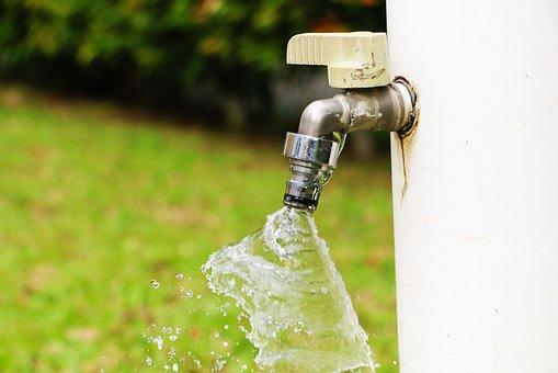 Get your home's water purification system installed by All Clear Plumbing & Drain in Saraland AL today.